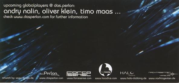 2005.03.03 Halo b