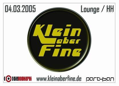 2005.03.04 Lounge a