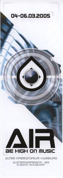2005.03.04 a