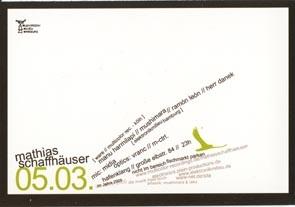 2005.03.05 Hafenklang b