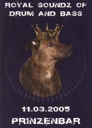 2005.03.11 Prinzenbar a