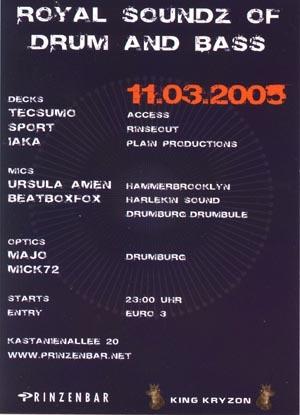 2005.03.11 Prinzenbar b