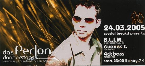 2005.03.24 Halo a