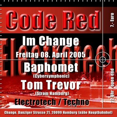 2005.04.08 Change