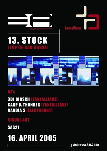 2005.04.16 13ter Stock