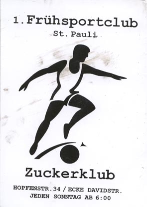 2005.05 Zuckerklub a