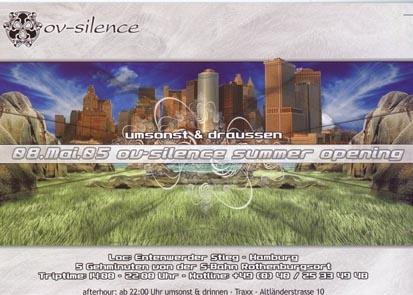 2005.05.08 Entenwerder