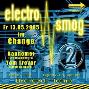 2005.05.13 Change