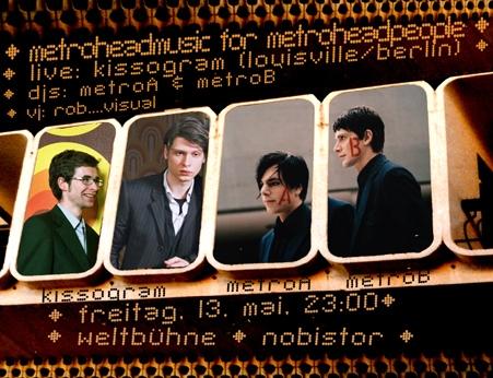 2005.05.13 Weltbühne