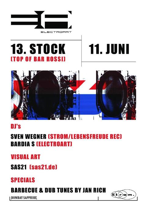 2005.06.11 13ter Stock