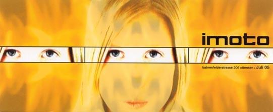 2005.07 Imoto a