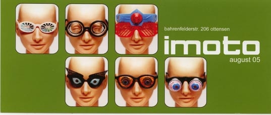 2005.08 Imoto a