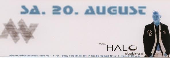 2005.08.20 Halo b