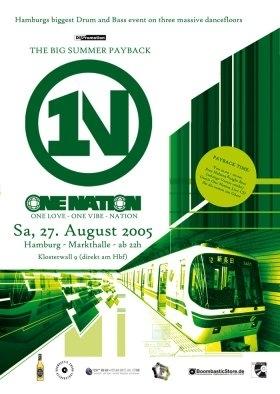 2005.08.27 Markthalle