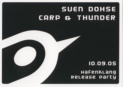 2005.09.10 Hafenklang b