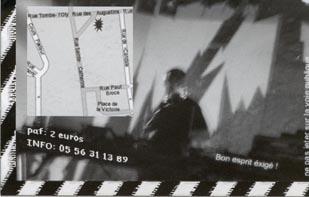 2005.09.17 d