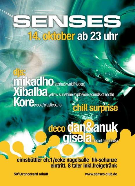 2005.10.14 Eimsbüttler Chaussee