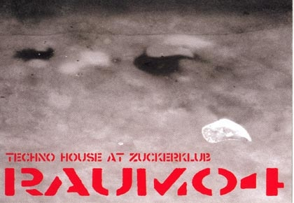 2005.10.21 Zuckerclub a