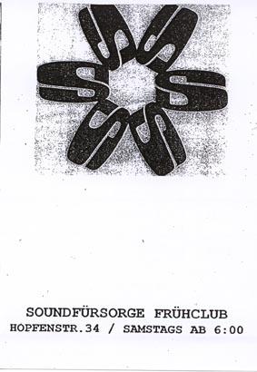 2005.11 Zuckerklub a