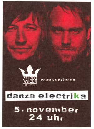 2005.11.05 SM-Bar a