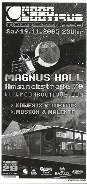 2005.11.19 Moonbootica b