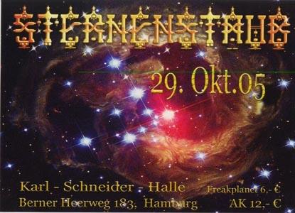 2005.11.29 Sternenstaub a