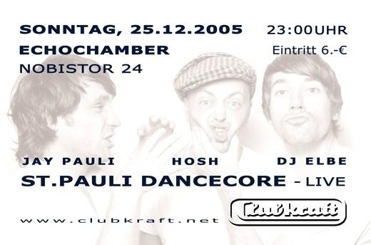 2005.12.25 Echochamber b