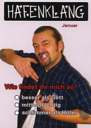 2006.01 Hafenklang a
