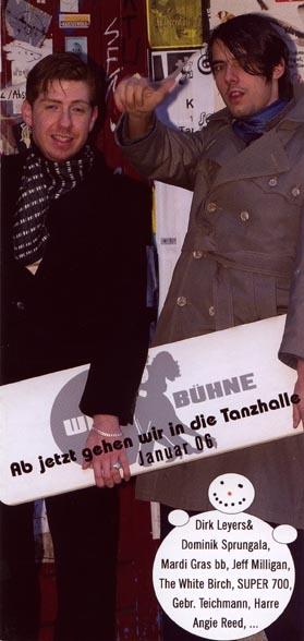 2006.01 Tanzhalle St.Pauli a
