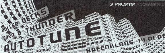 2006.01.14 Hafenklang