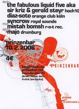 2006.02.10 Prinzenbar b