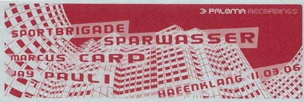 2006.03.11 Hafenklang