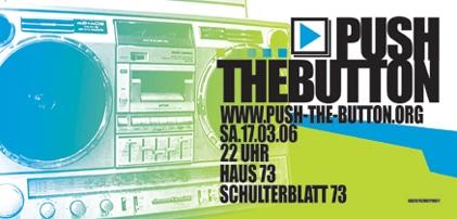 2006.03.17_Haus73
