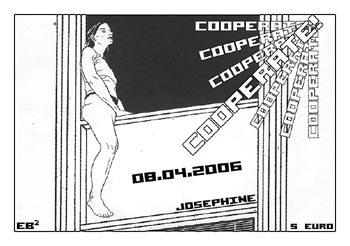2006.04.08 a Josephine