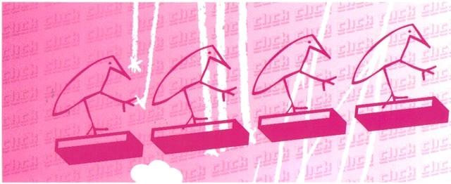 2006.05.20_b_Stilwerk