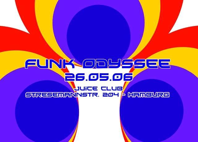 2006.05.26_Juice_Club