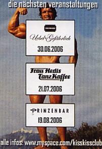 2006.06.17 - Prinzenbar b