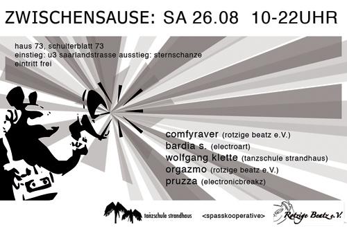 2006.08.26_Haus73