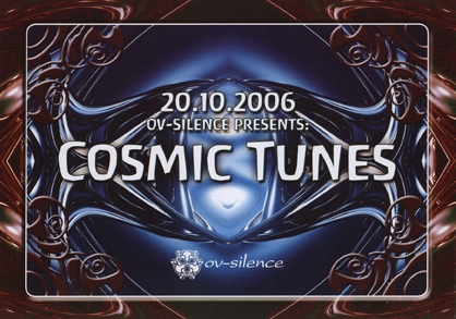 2006.10.20 Juice Club a