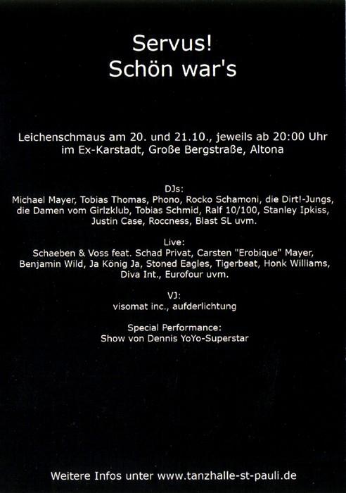 2006.10.20_b_Ex-Karstadt