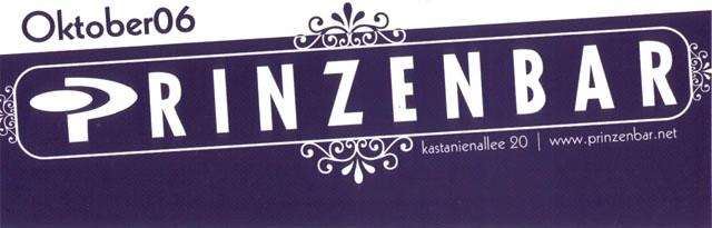 2006.10_a_Prinzenbar