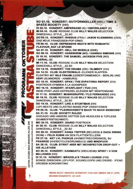 2006.10_b_Astrastube