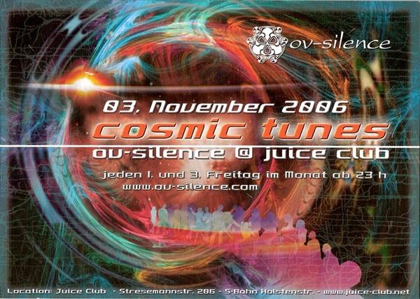 2006.11.03_a_Juice_Club