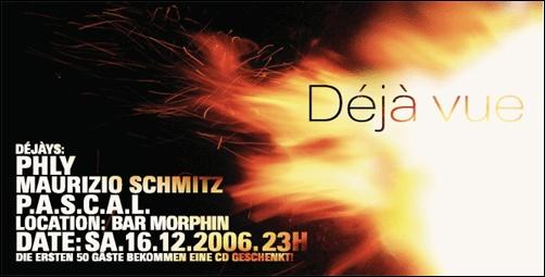 2006.12.16_Bar_Morphine