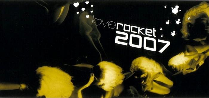 2006.12.31_a_Vivo