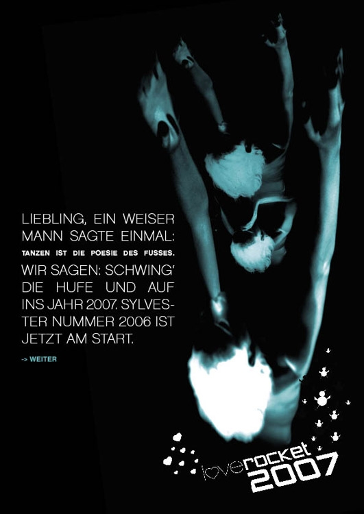 2006.12.31_f_Vivo