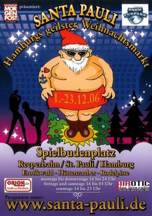 2006.12_a_Santa_Pauli_Weihnachtsmarkt