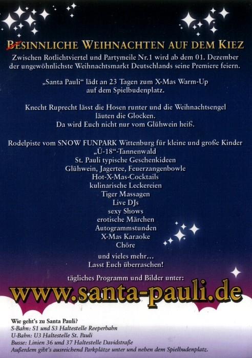 2006.12_b_Santa_Pauli_Weihnachtsmarkt