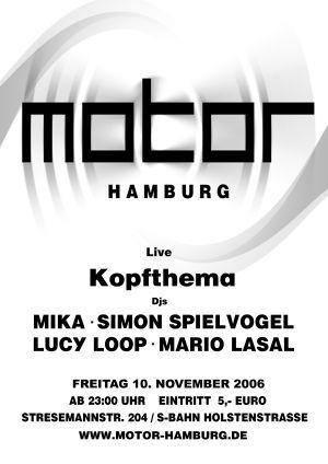 Motor_2006.11.10