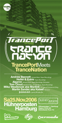 TrancePortmeetsTranceNation_2006.11.25